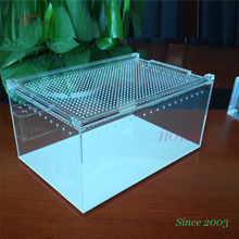 eco-friendly Wholesale Plastic Small Pet Cages