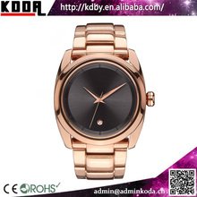 koda OEM q&q quartz 10 bar watch models womans bracelet lady watch