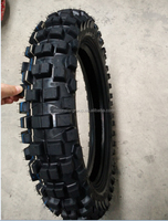 Off road 120/100-18 China motorcycle tyre manufacturers