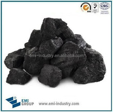 2017 Hot Sale China,Indonesian,Australia Coal