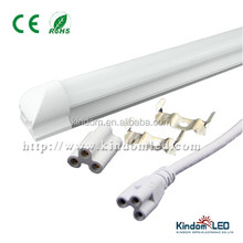 Hot Sale Epistar High Lumen cheap tube led t8 tub8