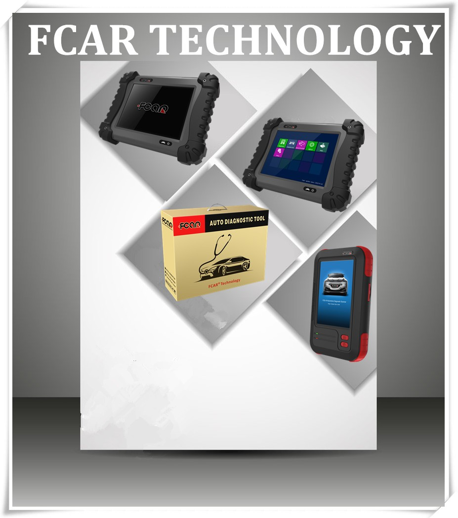 F5-D heavy duty trucks scanner competitive than launch x431 heavy duty-F3-D the first brand of diesel diagnostic industry