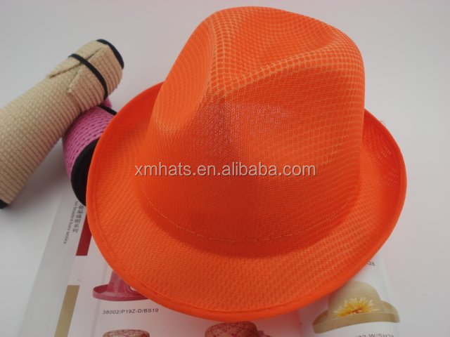 Zhejiang manufacture High reflective promotional animal hat