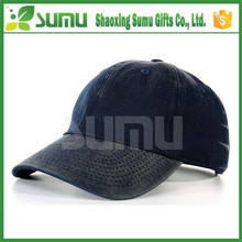 China supplier hot-sell child hat