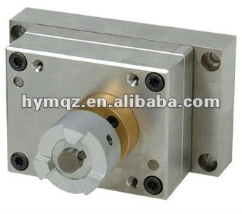 Spare parts China Gear Pump for Hot Melt Adhesive Machine