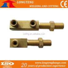 Portable CNC Cutting Machine Brass Type Distributors,Brass Fittings for Pipeline System