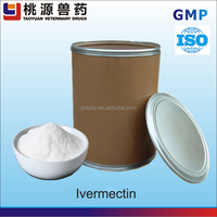 High efficiency anticoccidial medicines powder export from Gold supplier