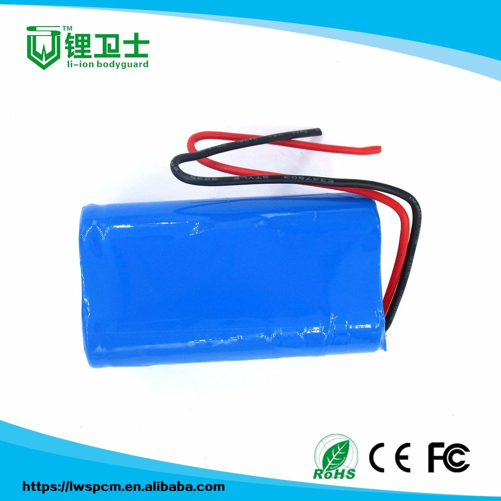 Superior Quality Oem tesla ebike lifeop4 360v battery pack
