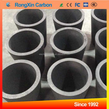 China manufacturer clay graphite crucibles for melting platinum