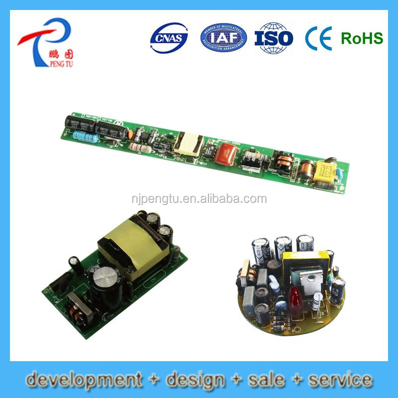 High quality low price LED switching power supply Driver 8W 12W 18W 28W