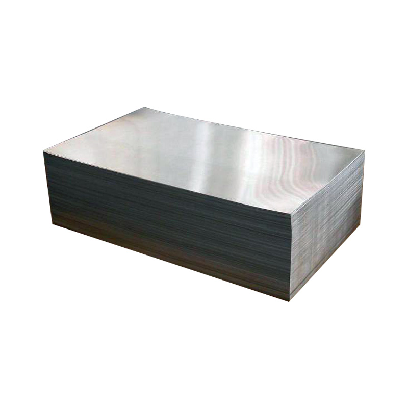 best <strong>selling</strong> large aluminum plate aluminum sheets