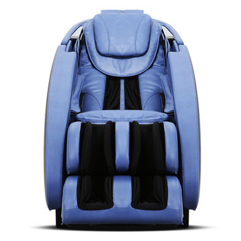 Luxury 3D Pedicure Foot Spa Massage Chair Spare Parts RT7700