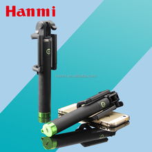 gift items selfie stick, phone accessories, mobile accessories