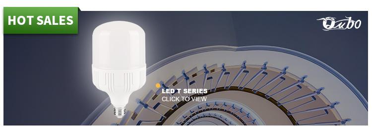 LED T bulb 20w 30w 40w 50w 60w 100w e27 light led bulbs