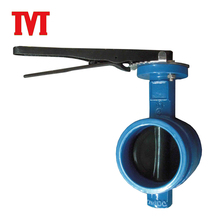 motorised electric grooved 04 zx10r 3 butterfly valve cv
