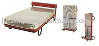 High Quality Rollaway Bed