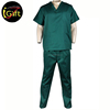 /product-detail/profession-uniform-supplier-for-mechanic-workwear-hosptial-workwear-industry-workwear-60529997183.html