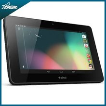 Ainol Novo 7 Crystal android 4.1 dual core 1GB/8GB tablet pc