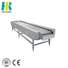 Fruit and vegetable sorting grading machine for apple / potato / onion / orange
