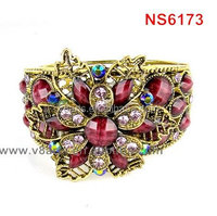 V8arts New product north indian wedding bangles indian traditional bangles latest design diamond bangles