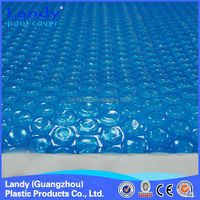 Guangzhou inflatable bubble good sale swimming&spa pool cover