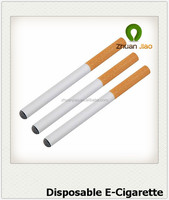 Healthy and Green 600puffs disposable e-cigarette ,soft tip disposable e cigarette