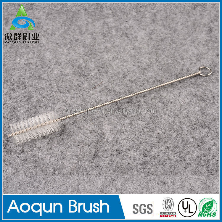 High Quality Test Tube Brush Laboratory Apparatus Uses Functions