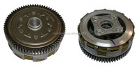 Factory Sell C100 CD110 Clutch Assemble for Motorcycle, Motor Clutch Part