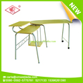 modern design wei jie da brand laptop computer table design
