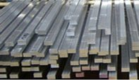 6101 Alloy Extruded Products For Bus Bar/ Bus Conductor Applications