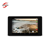 Best quality 7 inch City Call Android Phablet DDR tablet pc