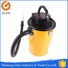 Top Grade Hot-Sale Brake Dust Cleaner