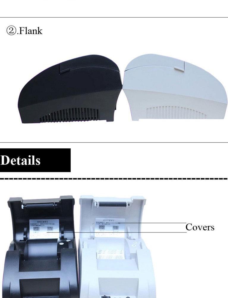 Pos Printer Driver V7 01 Download