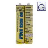 Gorvia GS-Series Item-N305R polymer of natural rubber
