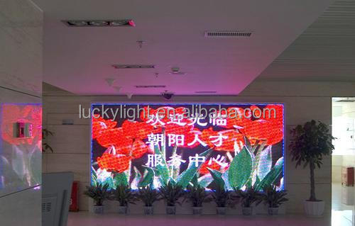 ali hot sale p10 led display/led advertising board/xxx video play led screen