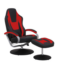 Racing chair Gaming chair modern Recliner high quality ags-9010