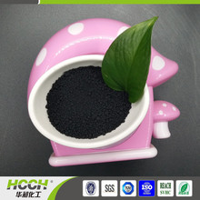 HCH good quality carbon black for PU