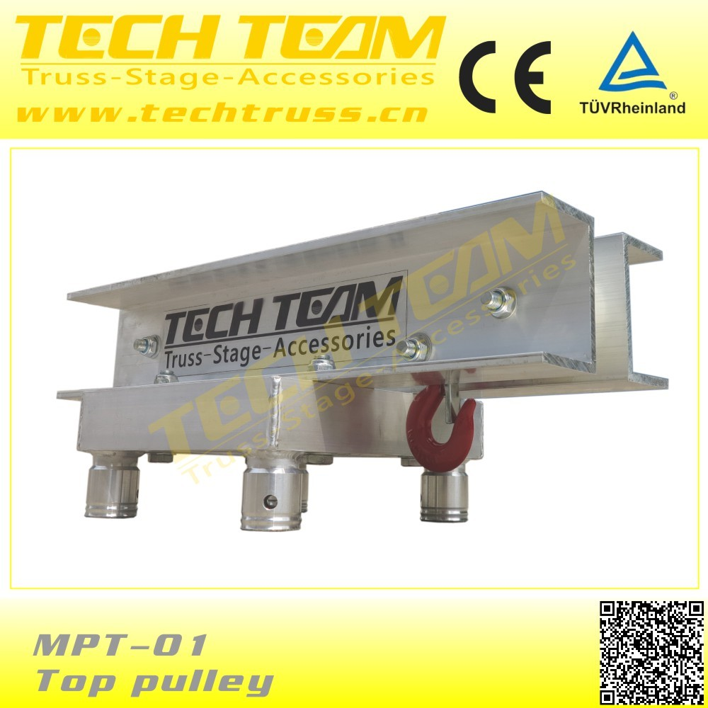 MPT-30 Top pulley.jpg
