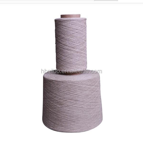 Buy Only High Quality Rayon Viscose Yarn and Hot wholesale Linen Blend Organic Cotton Yarn Wholesale