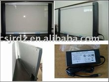 Sell x ray film (Medical)/x ray film reader