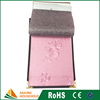 Daily Commodity Products Artificial Leather Red