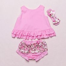 Modern style superior quality fashion kids clothing with good prices