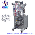 WH-LB150 Automatic Triangular Packaging Machine