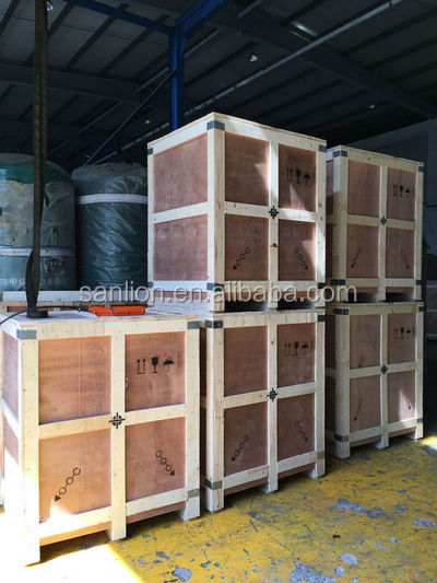 CE best seller 37 KW screw air compressor in jakarta indonesia with factory price