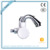ZMD3 Single Handle hot water Faucet