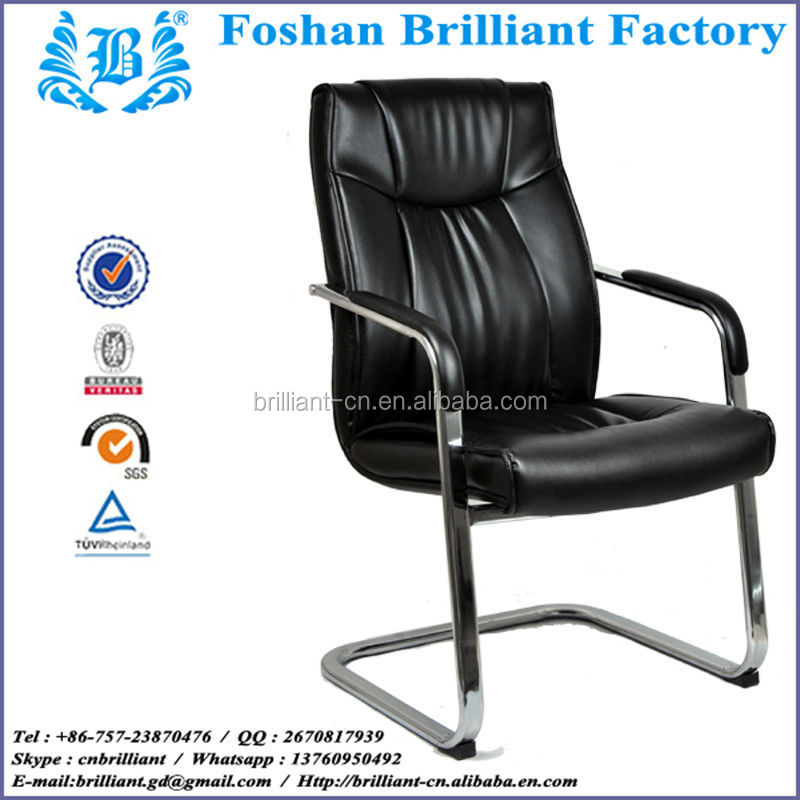 elastic office chair armrest covers foshan office furniture back support cushion for office chair BF-8118A-3