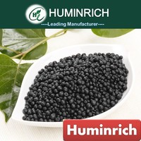 Huminrich Your Best Choice Soil Fertilzer