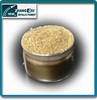 Leafing flaky copper powder manufacturer