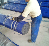 12 inch hot dip galvanized/pre galvanzied steel pipe