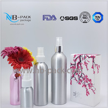 2017 China alibaba lens cleaner spray, skin whitening cream, cosmetics packaging from NB-PACK